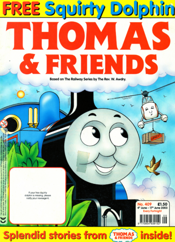 File:ThomasandFriends409.png