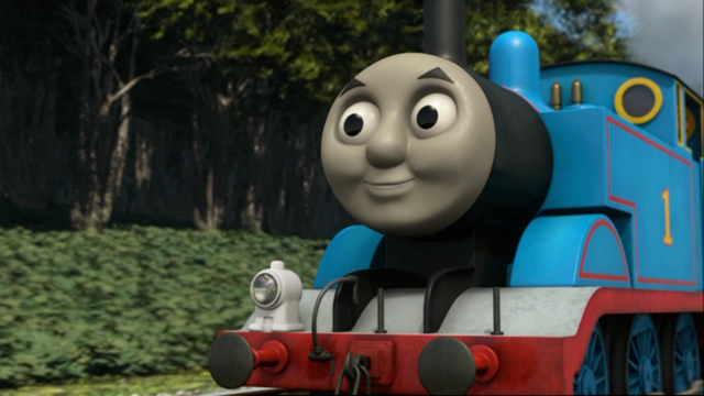 File:ThomasandtheSoundsofSodor42.png