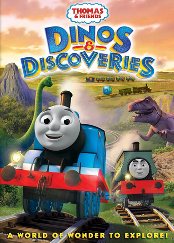 File:DinosandDiscoveries.png