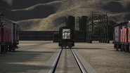 DisappearingDiesels41