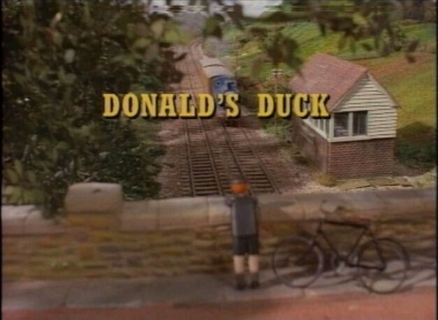 File:Donald'sDuck1991titlecard.jpg