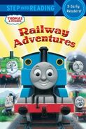 RailwayAdventures