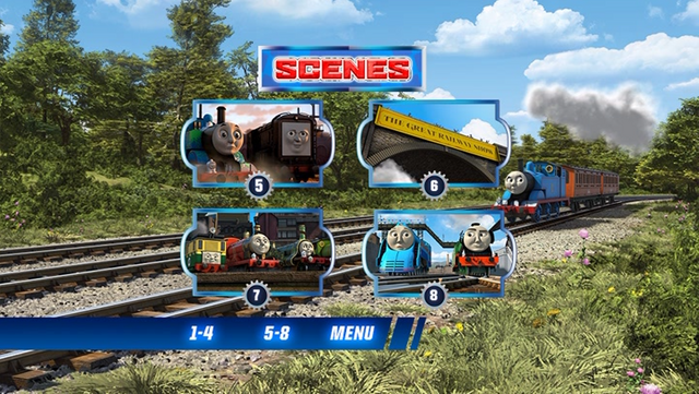File:TheGreatRaceUSSceneSelectionMenu2.png