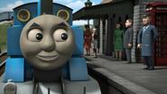 Thomas'Shortcut17