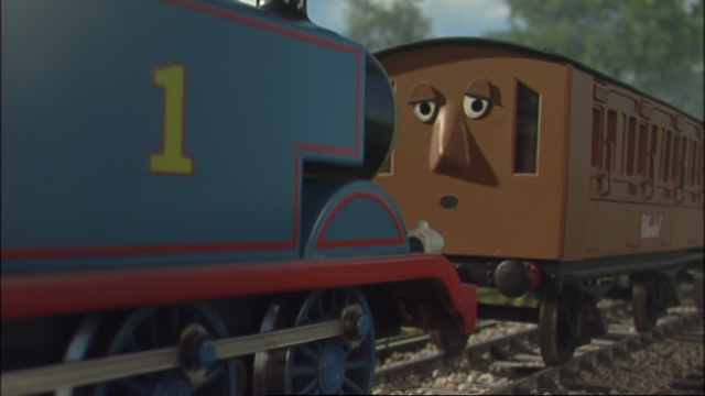 File:ThomasAndTheNewEngine76.png