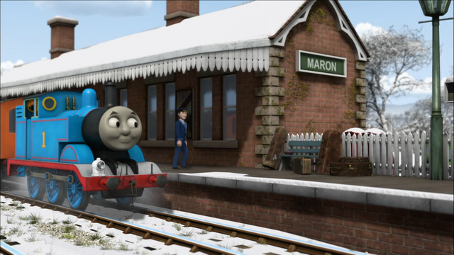 File:ThomasAndTheSnowmanParty34.png