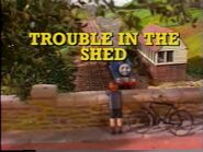 TroubleInTheShed2000UKtitlecard