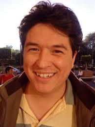 File:CarlosHernandez.jpg