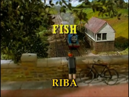 FishSlovenianTitleCard