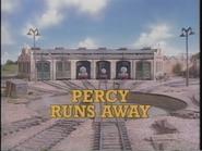 PercyRunsAway1993UStitlecard