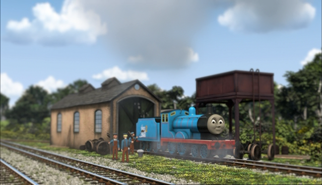 File:TheLionOfSodor81.png