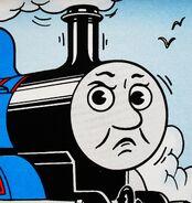 Thomas'Trick3