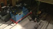 Thomas'TrickyTree33