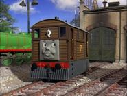 ThomasAndTheMagicRailroad224