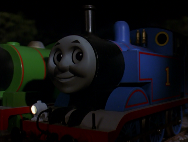 File:ThomasAndTheMagicRailroad810.png