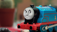 ThomasGoesWest2
