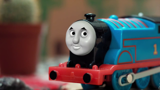 File:ThomasGoesWest2.png