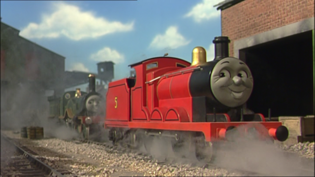 File:ThomasandtheTreasure14.png