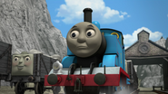 ThomastheQuarryEngine38