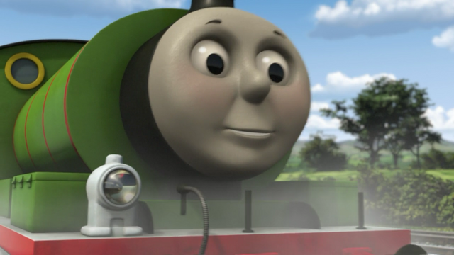 File:BeingPercy61.png