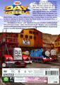 Thumbnail for version as of 14:44, September 8, 2012