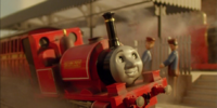 Four Little Engines (episode)