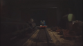 Thumbnail for version as of 20:06, November 20, 2015