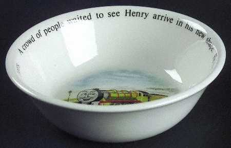 File:HenrytheGreenEngineBowl.jpg