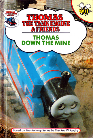 File:ThomasDowntheMine(BuzzBook).png