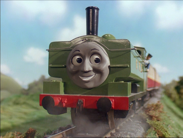 File:Bulgy(episode)44.png
