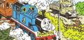 Thumbnail for version as of 19:24, September 13, 2011
