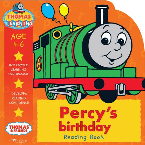 File:Percy'sBirthday.jpg