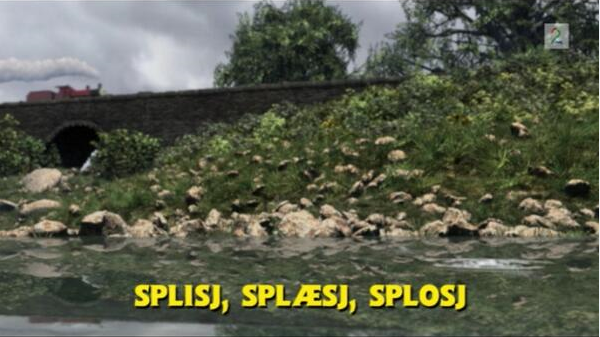 File:Splish,Splash,Splosh!Norwegiantitlecard.PNG