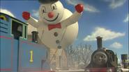 Thomas'FrostyFriend54