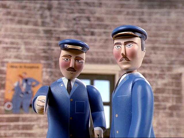 File:Thomas'Train16.png