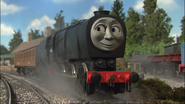 ThomasAndTheNewEngine50