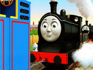 ThomasGoesCrash!8