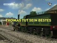 ThomasTriesHisBestGermantitlecard