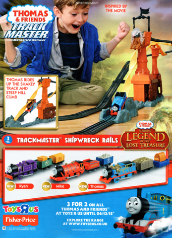 File:TrackMasterShipwreckRailsadvertisement.png