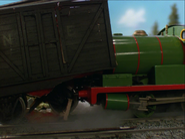 Percy,JamesandtheFruitfulDay53