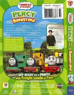 PercyandtheBandstand(DVD)backcoverandspine