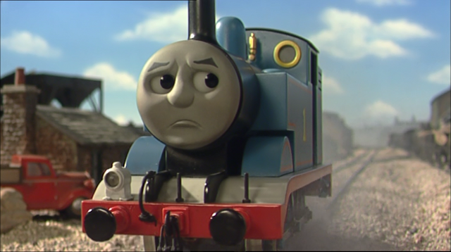 File:ThomasAndTheColours21.png