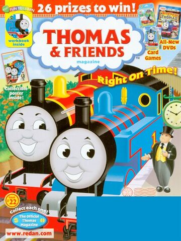 File:ThomasandFriendsUSmagazine22.jpg