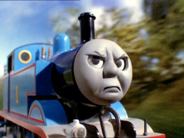 File:ThomasandtheBreakdownTrain29.png