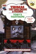 Toby'sTightrope(BuzzBook)