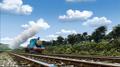Thumbnail for version as of 18:20, September 2, 2015