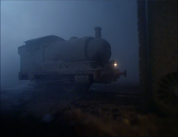 File:GhostTrain33.png