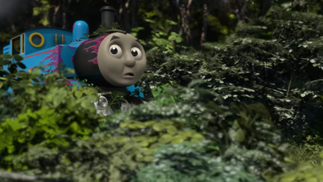 File:HeroOfTheRails117.png