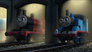Percy'sNewFriends95