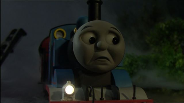 File:ThomasandtheSpaceship38.png
